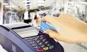 Đẩy mạnh phát triển thanh toán thẻ qua điểm chấp nhận thẻ