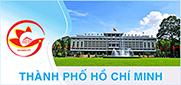 Trang Hồ Chí Minh
