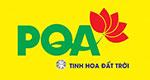 Công ty Dược phẩm PQA