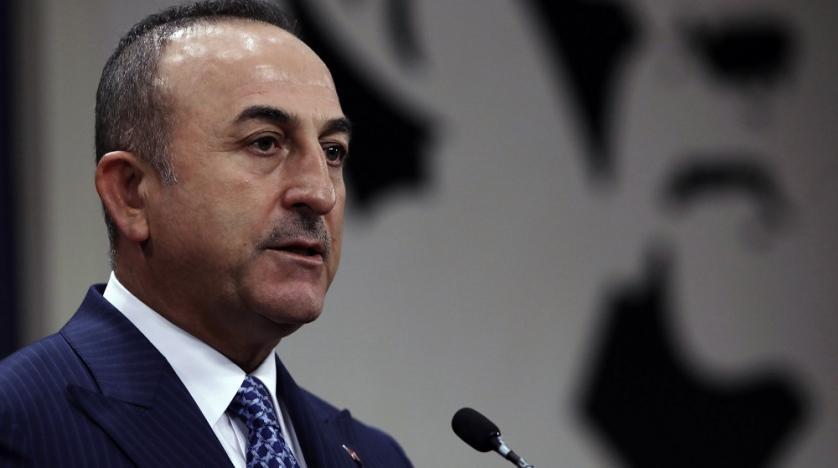Thổ Nhĩ Kỳ cảnh báo khả năng nối lại chiến dịch quân sự ở Syria