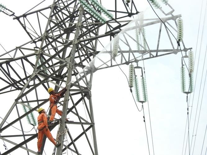 Tổng công ty Điện lực miền Bắc Nhiệm vụ, giải pháp thực hiện kế hoạch tháng 11 năm 2019
