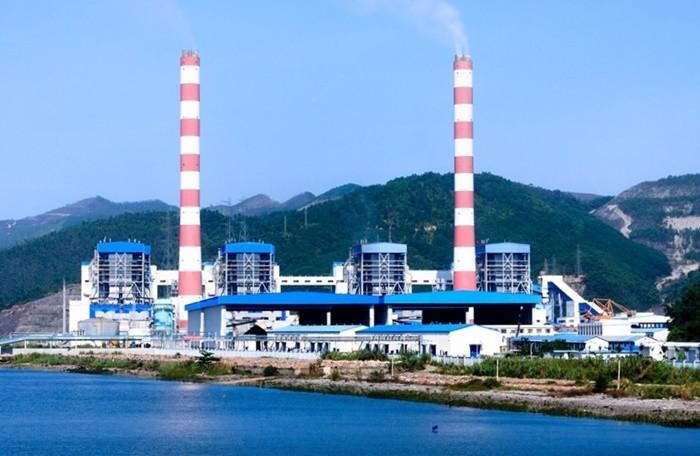 SCIC sẽ thoái vốn 514 tỷ đồng tại Công ty cổ phần Nhiệt điện Quảng Ninh