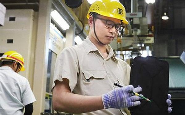 2 doanh nghiệp xuất khẩu lao động bị xử phạt 125 triệu đồng