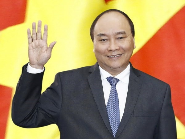 Việt Nam - Hàn Quốc Đối tác tin cậy và trách nhiệm