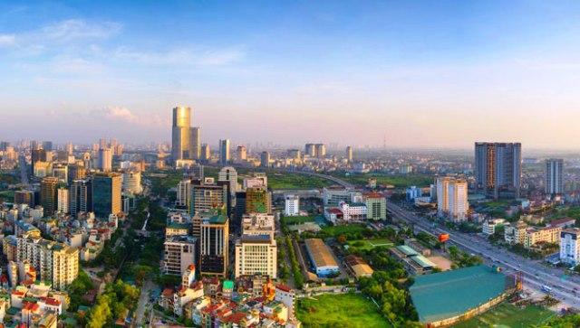 Cần cơ chế phối hợp hiệu quả giữa các tỉnh, thành Vùng Thủ đô
