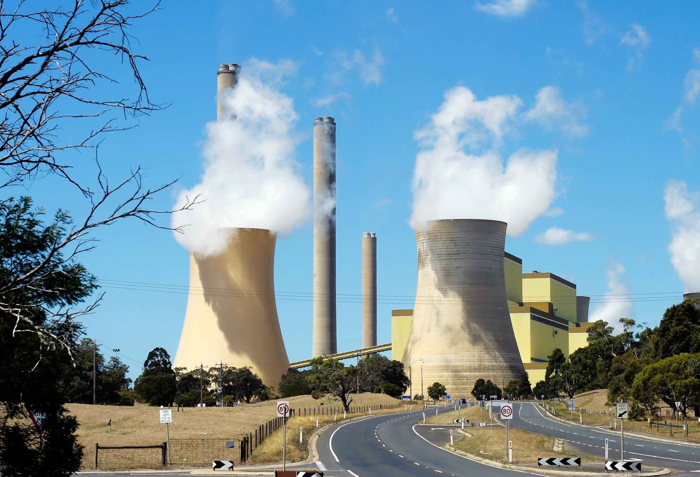 Giảm thiểu lượng phát thải cần hành động sớm và kiên quyết