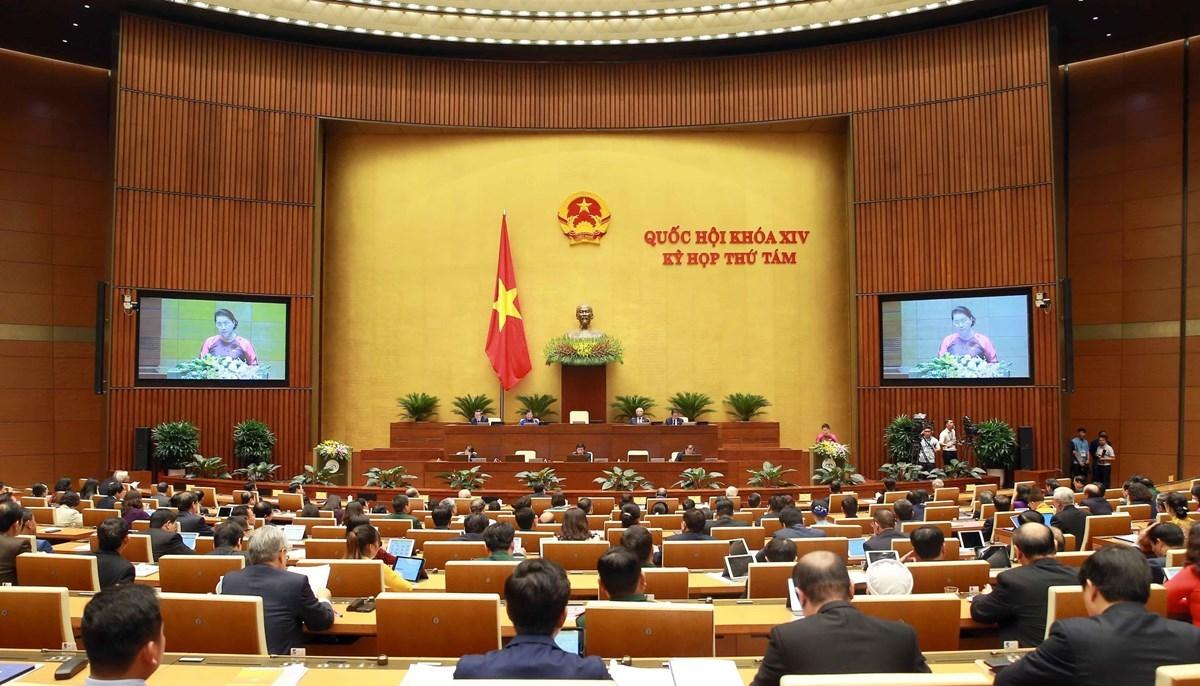Những quyết định thận trọng và trách nhiệm cao trước đất nước và nhân dân