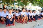 8 mục tiêu Chiến lược Dân số Việt Nam đến năm 2030