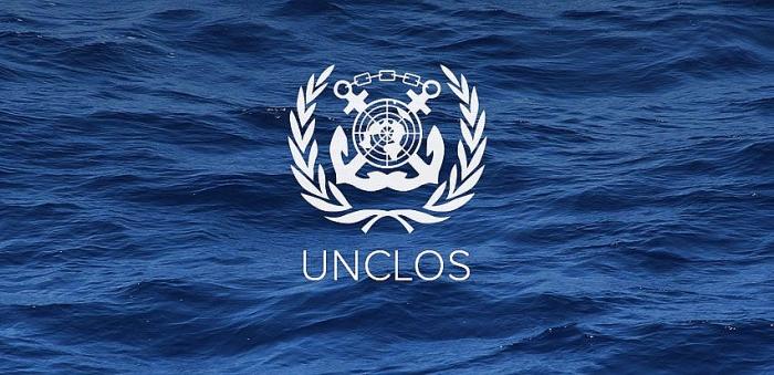 Việt Nam là một thành viên có trách nhiệm của UNCLOS