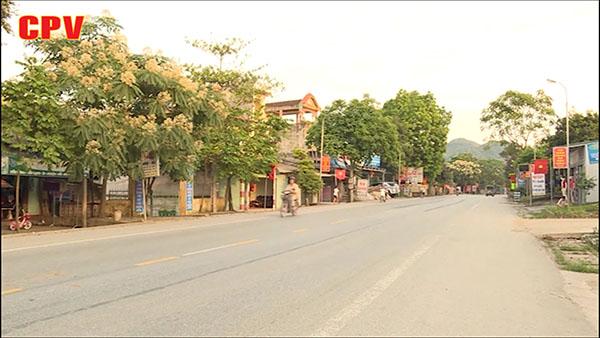 Vài nét về những tấm gương tiêu biểu thực hiện Chỉ thị 05 ở Tuyên Quang
