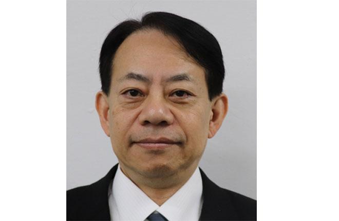 Ngân hàng Phát triển Châu Á có Chủ tịch mới