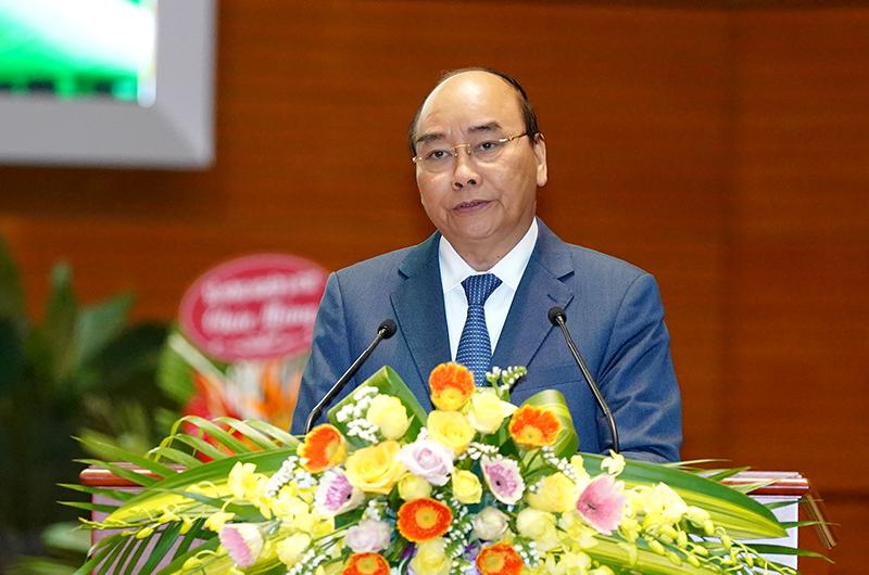 Hội Cựu chiến binh Việt Nam đã có những bước phát triển vững chắc
