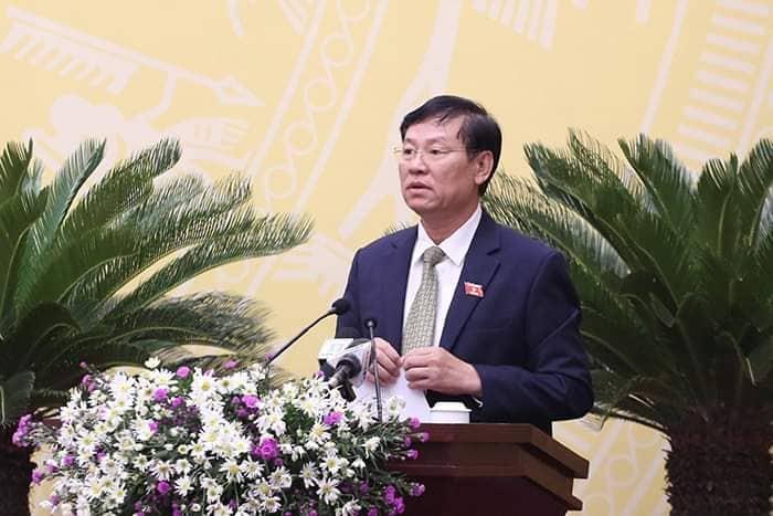 """Xét xử vụ án AVG và cựu lãnh đạo Đà Nẵng dính đến Vũ """"nhôm"""" trước tết Nguyên đán"""