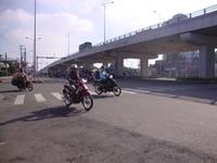 Đồng Nai Tai nạn giao thông giảm cả 3 tiêu chí