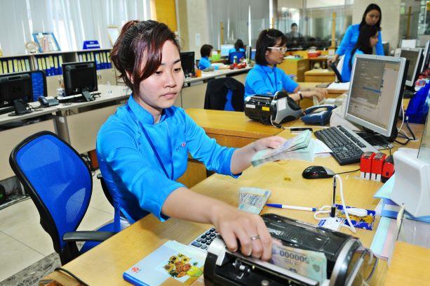 Bảo hiểm Bảo Việt Vĩnh Phúc Đặt ra mục tiêu tăng trưởng từ 8 - 10 trong năm 2020