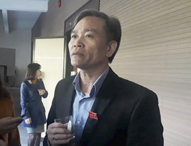 Vì sao Hà Nội chưa công bố kết luận thanh tra về Redoxy3C làm sạch ao hồ