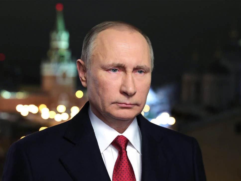 Nga sẵn sàng gia hạn START mới với Mỹ