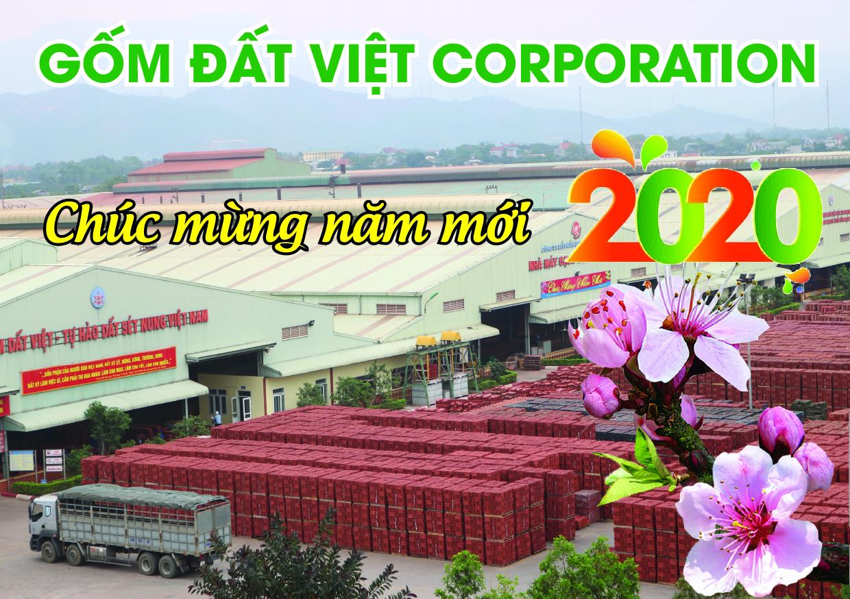 Tự hào Gốm Đất Việt