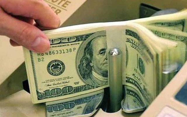 TP Hồ Chí Minh Lượng kiều hối có khả năng đạt hơn 5 tỷ USD