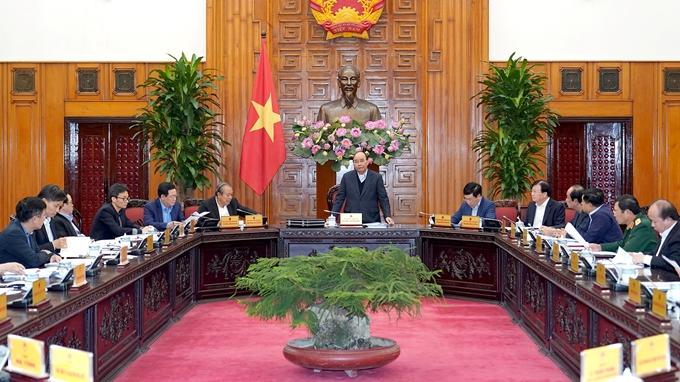 Thương mại hai chiều Việt Nam-Lào năm 2019 khoảng 1,1 - 1,2 tỷ USD