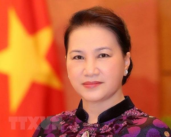 Thắt chặt quan hệ hợp tác hữu nghị Việt Nam – Liên bang Nga và Cộng hòa Belarus