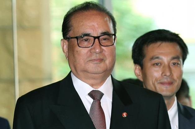 Triều Tiên nhắc lại lời cảnh báo Mỹ trước thời hạn chót