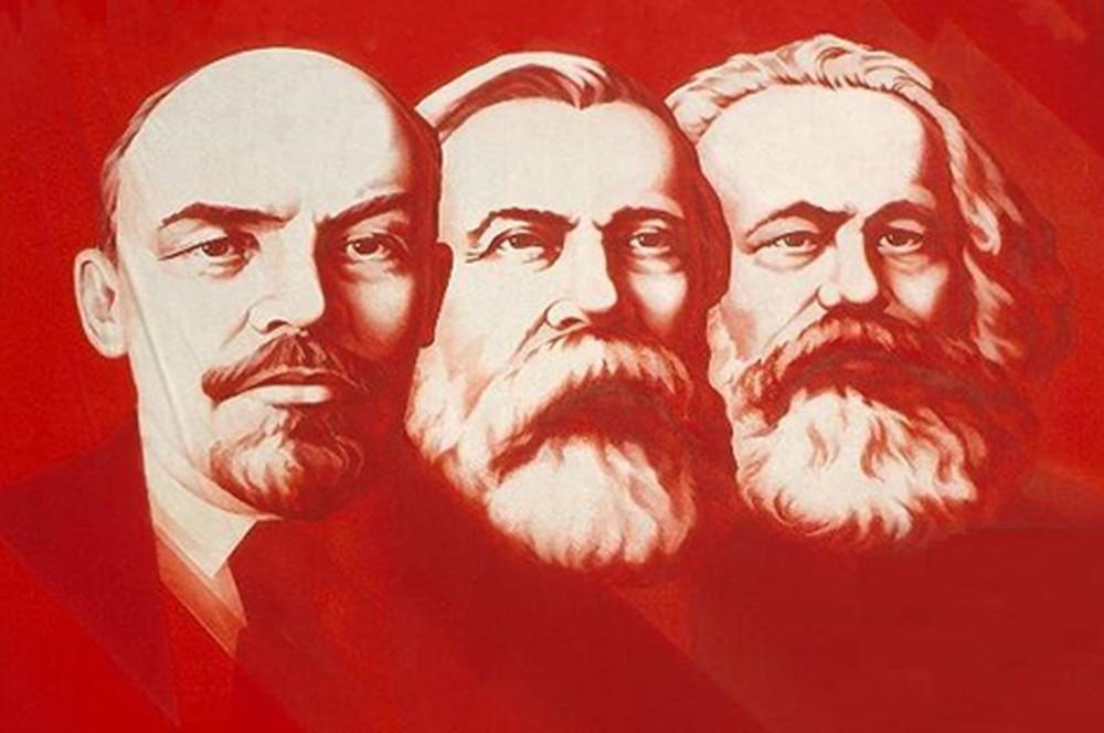 Phải chăng chủ nghĩa Mác – Lênin là lỗi thời, không phù hợp với Việt Nam