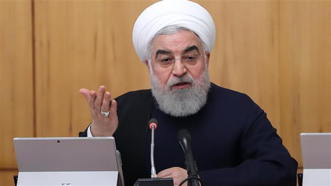 """Iran sẽ không vượt qua """"lằn ranh đỏ"""" trong quan hệ với Mỹ"""