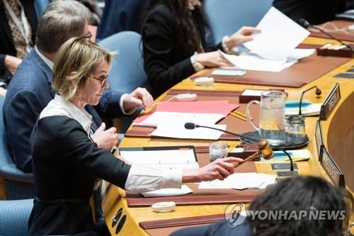 Mỹ sẵn sàng linh hoạt trong đàm phán với Triều Tiên