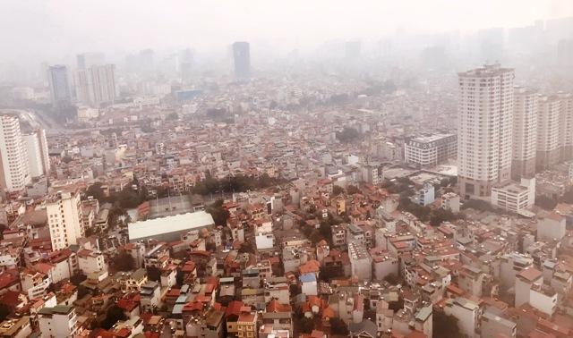 4 huyện của Hà Nội được phê duyệt lên thành quận đến 2025 và tác động tới thị trường bất động sản