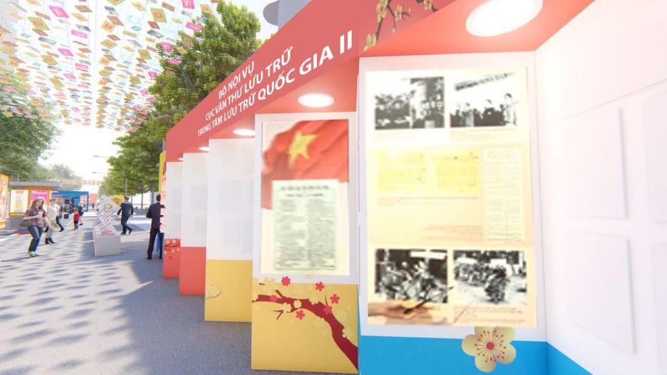 """Triển lãm """"Sài Gòn – Thành phố Hồ Chí Minh trong cách mạng giải phóng dân tộc 1930-1975"""