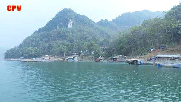 Chung tay thúc đẩy giảm nghèo bền vững tại Việt Nam