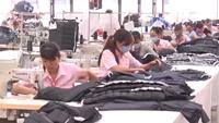 Nội dung cải cách tiền lương đối với người lao động trong doanh nghiệp