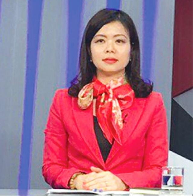 Việt Nam có nhiều đóng góp nổi bật tại Hội nghị Bộ trưởng Ngoại giao ASEM lần thứ 14