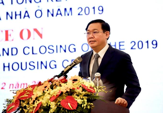 Sau 10 năm, quy mô dân số Việt Nam tăng 10,4 triệu người