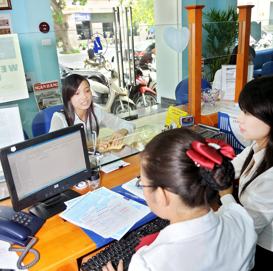 Nhiều chuyển biến trong công tác kiểm tra giám sát tại Đảng bộ cơ quan Kho bạc Nhà nước