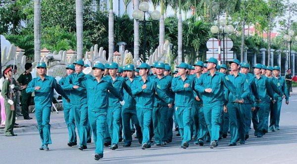 Thành tựu 30 năm thực hiện Ngày hội Quốc phòng toàn dân