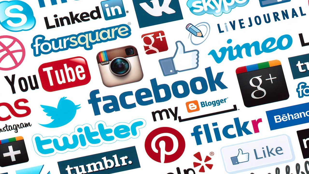 Giải pháp nào để nâng cao sức đề kháng trước các quan điểm sai trái, thù địch trên mạng internet hiện nay