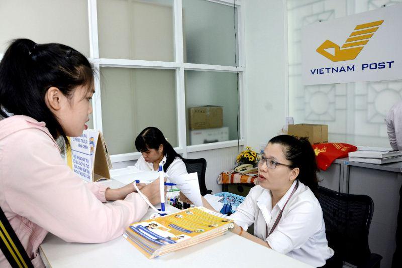Tây Ninh Trên 95 hồ sơ thủ tục hành chính giải quyết đúng hạn