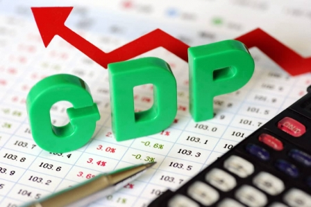 GDP là gì? Những khía cạnh cần hiểu sâu trong khái niệm GDP
