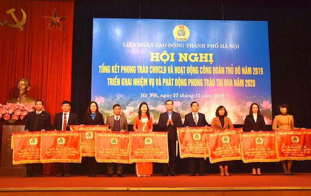 Bảo vệ quyền lợi hợp pháp cho người lao động