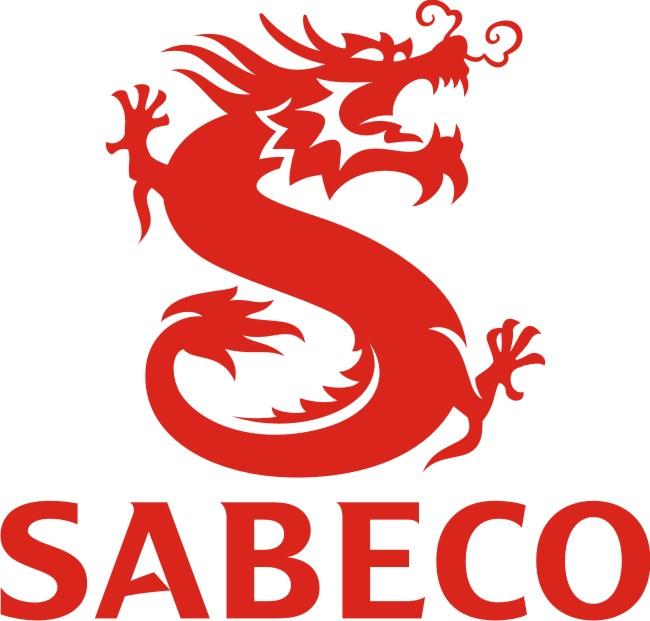 Sabeco không phải nộp ngân sách gần 2 500 tỷ đồng