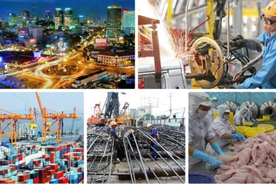 Nhiệm vụ, giải pháp phát triển kinh tế- xã hội năm 2020