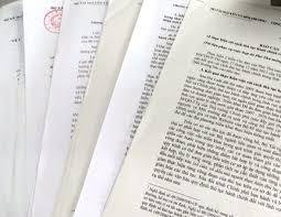 Bãi bỏ 111 văn bản quy phạm pháp luật do Chính phủ, Thủ tướng Chính phủ ban hành