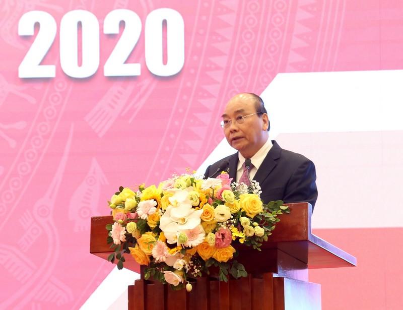 Chủ động tham mưu những vấn đề chiến lược về kinh tế - xã hội của đất nước