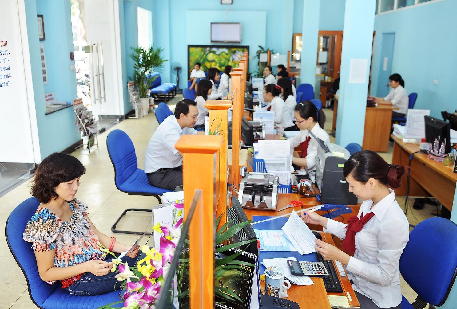 Bộ Tài chính ban hành Kế hoạch hành động thực hiện Nghị quyết số 01 NQ-CP của Chính phủ
