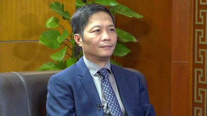 Việt Nam từ một nước thành viên đến vai trò Chủ tịch ASEAN