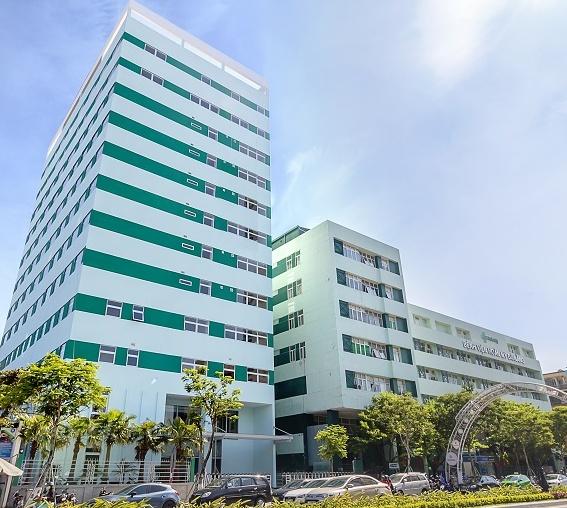 Một người Trung Quốc tử vong tại Đà Nẵng Chưa phát hiện dịch bệnh viêm phổi cấp chủng vi rút corona mới