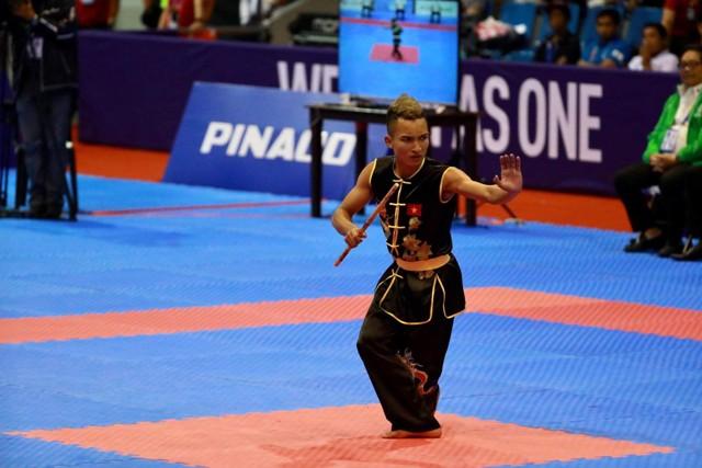 Tạm dừng tổ chức các giải đấu thể thao quốc gia và quốc tế tại Việt Nam