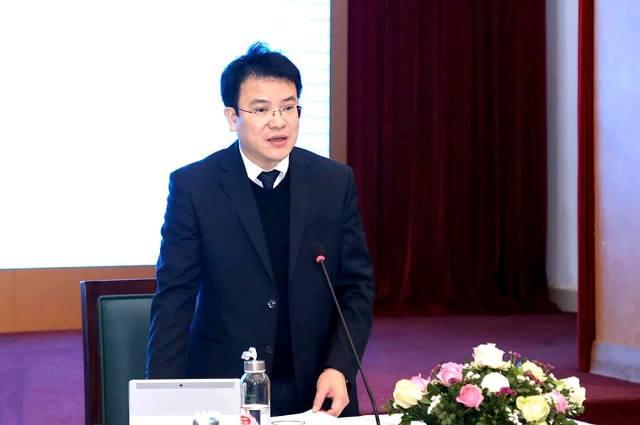 Lấy ý kiến hoàn thiện Dự thảo Nghị quyết của Quốc hội về phát triển Đà Nẵng đến 2030